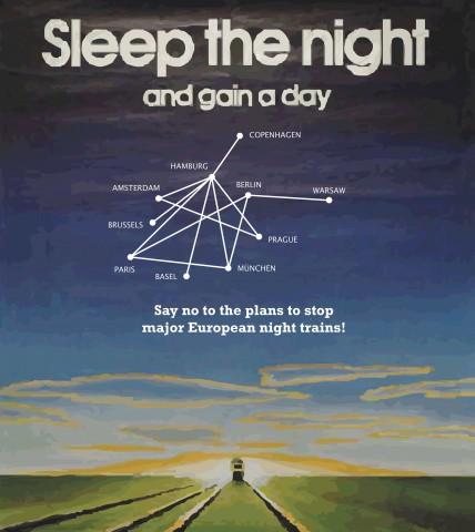 sleep-the-night2-2_1